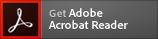 Adobe(R) Readerインストールボタン